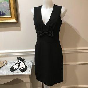 Beautiful H&M little black cocktail dress
